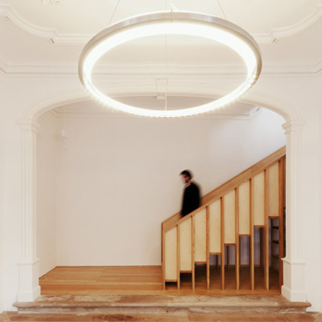 Nimba | Light | Antoni Arola Studio
