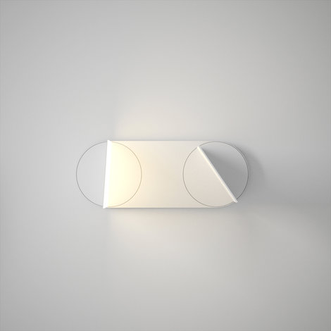 Loop | Light | Antoni Arola Studio