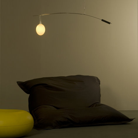 Ou d'en Sandy | Light | Antoni Arola Studio