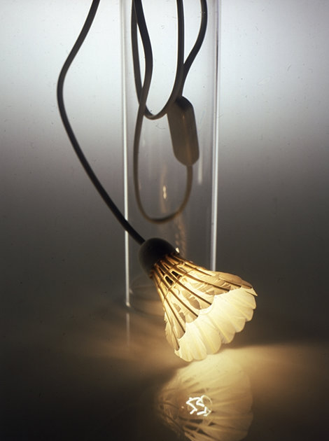 Bad Lamp | Light | Antoni Arola Studio