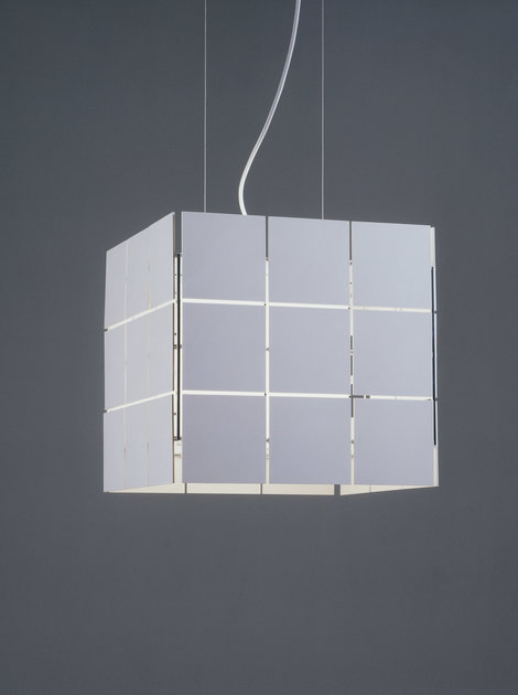 Cubrik | Light | Antoni Arola Studio