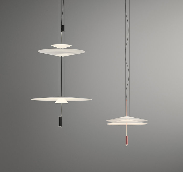 Flamingo | Light | Antoni Arola Studio