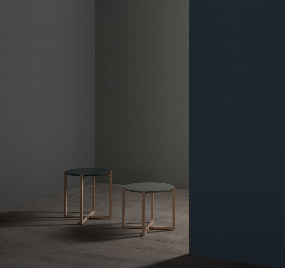 Lotta | Furniture | Antoni Arola Studio