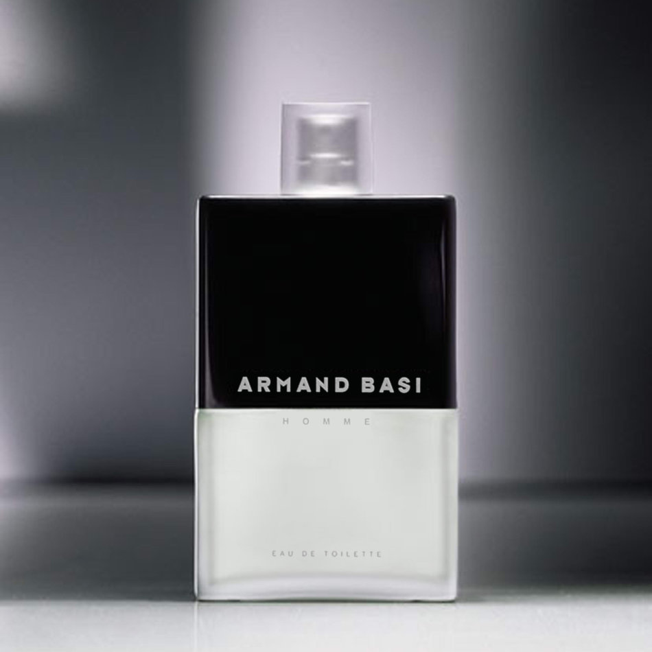 Armand Basi Fragancies | Perfums | Estudi Antoni Arola