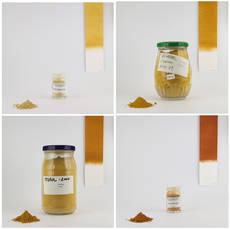 Pigment Color -  Collection | Estudi Antoni Arola